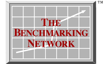 eBest Practices Benchmarking Associationis a member of The Benchmarking Network
